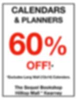 60% OFF CALENDARS.jpg