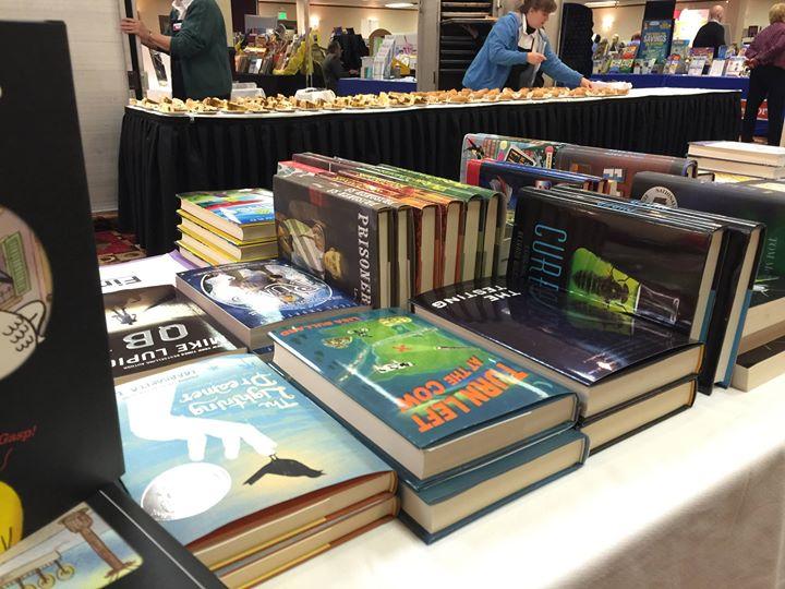 Nebraska Reading Conference