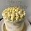 Thumbnail: Tulip Cake