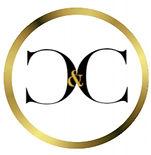 Charme & Chique logo