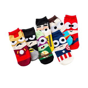 CUTE_SOCK-removebg-preview.png