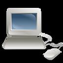 COMPUTERR.png