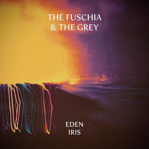 Fuschia Album Cover Title (1).PNG