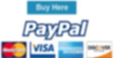 Buy-Here-Button.jpg