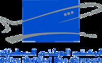 logo-640w.png