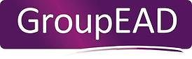 GroupEAD.jpg