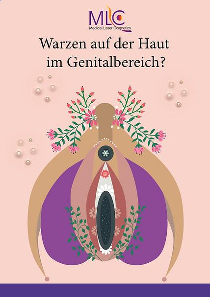 Wazen im Genitalbereich.png
