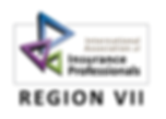 Region+VII.png