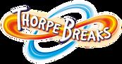 thorpe-breaks-logo.png