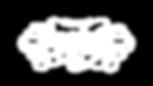 logotipo-en-blanco-y-negro.png