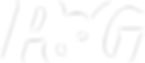 Procter_and_Gamble_Logo.png