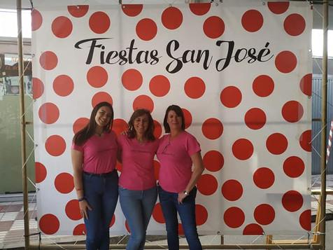 San Jose 2.jpg