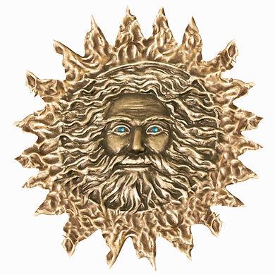 laorentou tanrısı