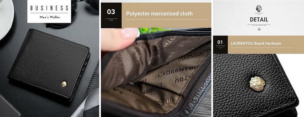 laorentou cüzdan kumaşı