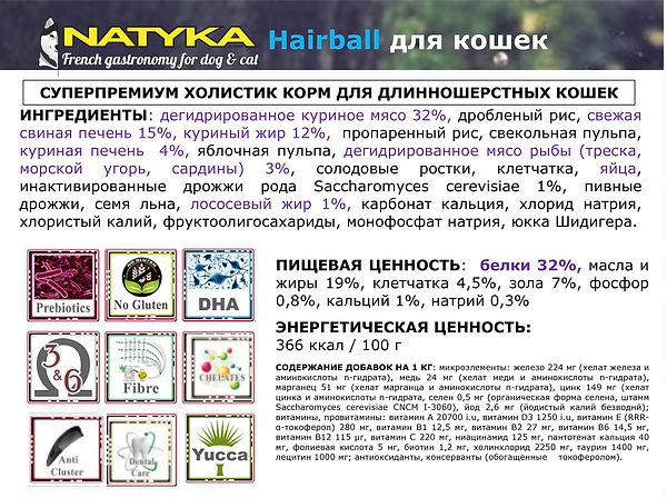 Natyka  презентация-53.jpg