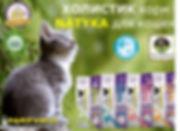 Natyka  презентация-44.jpg