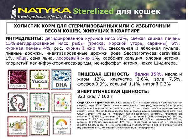 Natyka  презентация-51.jpg