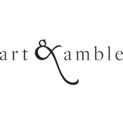 Art and Amble Logo (Small).png