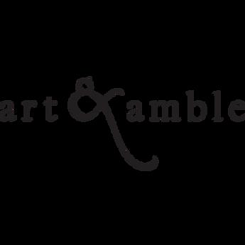 Art and Amble Logo (Small).png