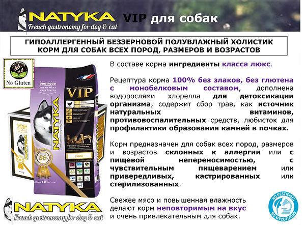 Natyka  презентация-36.jpg