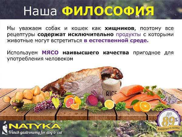Natyka  презентация-5.jpg
