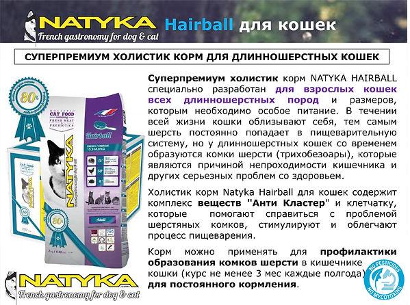 Natyka  презентация-52.jpg