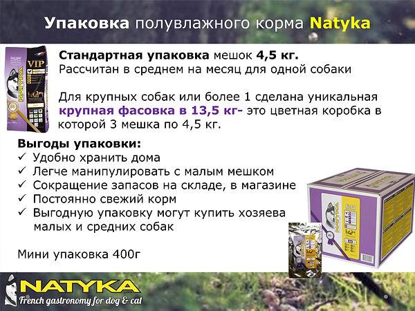 Natyka  презентация-13.jpg