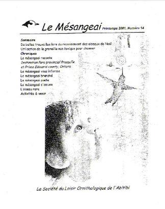 vol 14.jpg