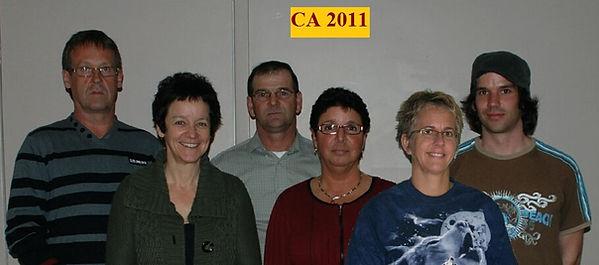 CA2011.jpg