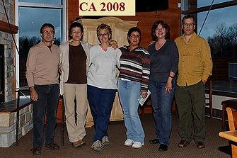 CA2008.jpg