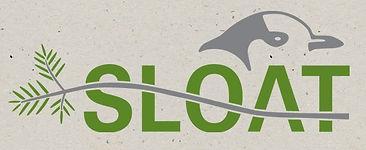 logo  sloat court web.jpg