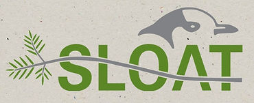logo  sloat court web.jpg
