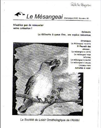 vol 16.jpg
