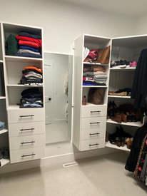 Cory's closet.jpg