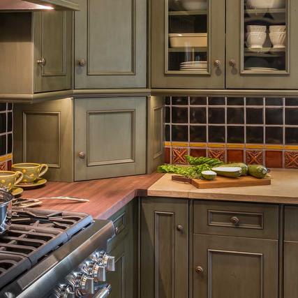 Geneva Kitchen Remodel - Image 9
