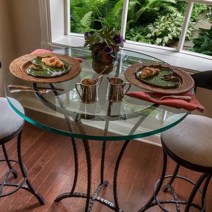 Geneva Kitchen Remodel - Image 7