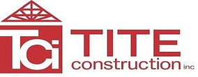 Tite-Construction-Logo_edited.jpg