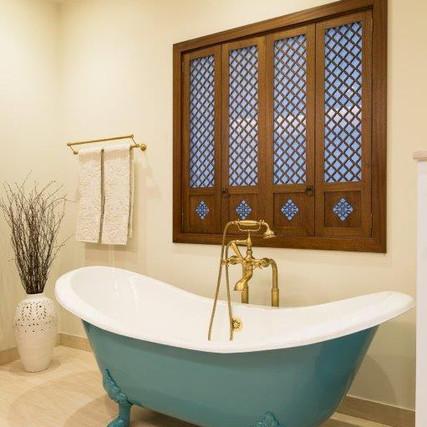 Chicago Bathroom Remodel - Image 1