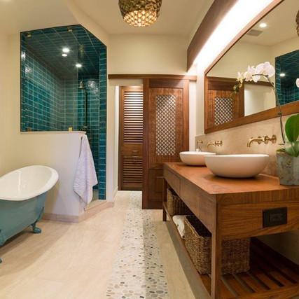 Chicago Bathroom Remodel - Image 3