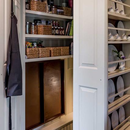Geneva Kitchen Remodel - Image 13