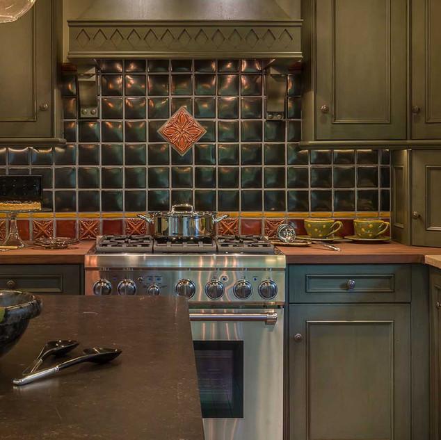 Geneva Kitchen Remodel - Image 5