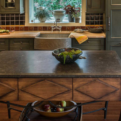 Geneva Kitchen Remodel - Image 10