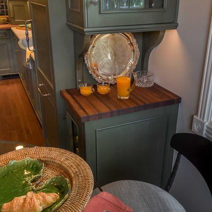 Geneva Kitchen Remodel - Image 4