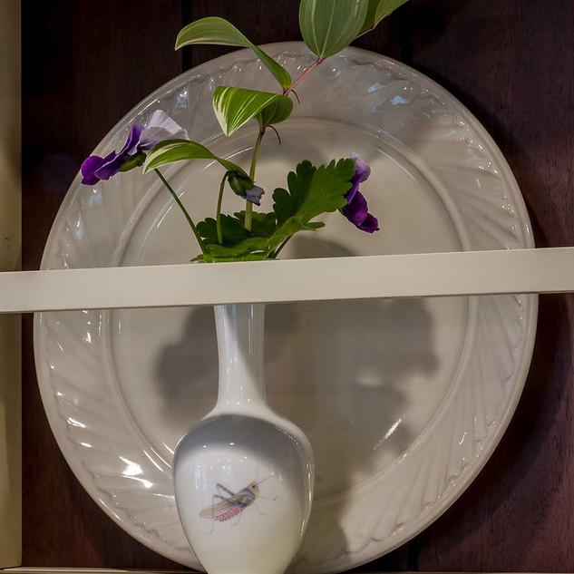 Geneva Kitchen Remodel - Image 12
