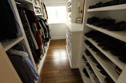 Hinsdale Closet - Image 2