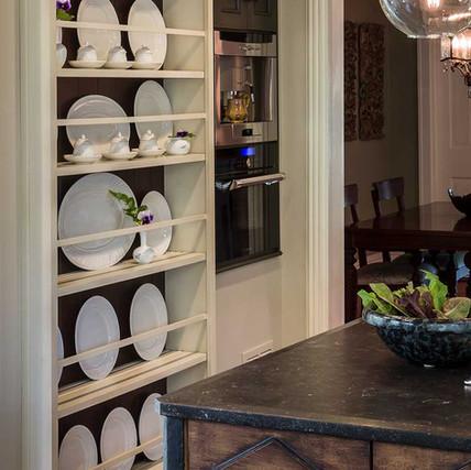 Geneva Kitchen Remodel - Image 11