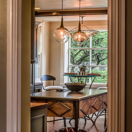 Geneva Kitchen Remodel - Image 2