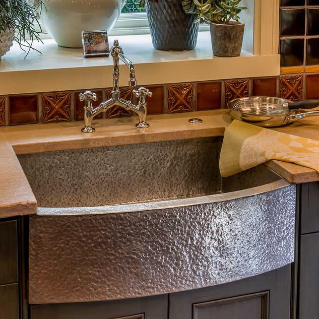 Geneva Kitchen Remodel - Image 3