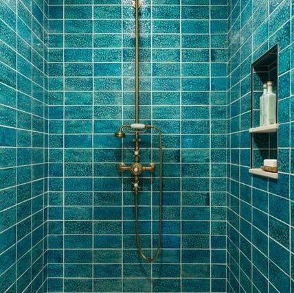 Chicago Bathroom Remodel - Image 2