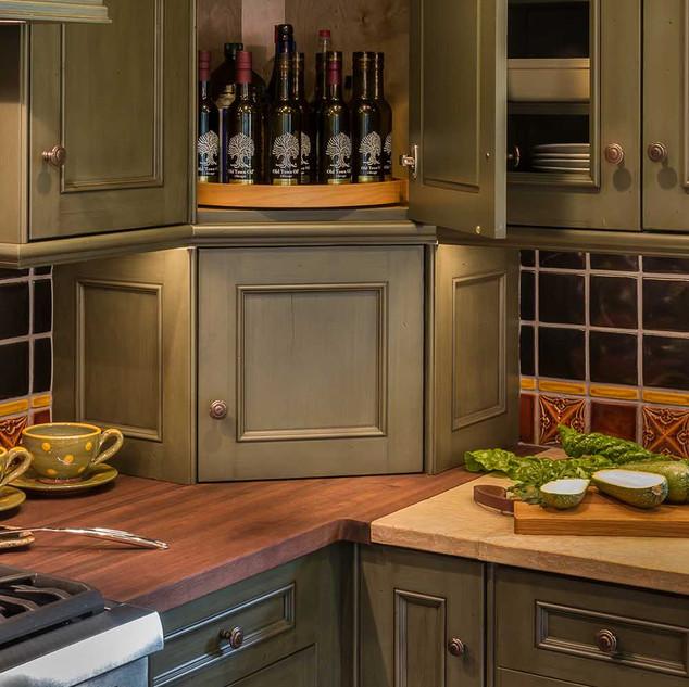 Geneva Kitchen Remodel - Image 8